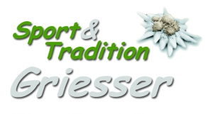 Sport & Tradition Griesser